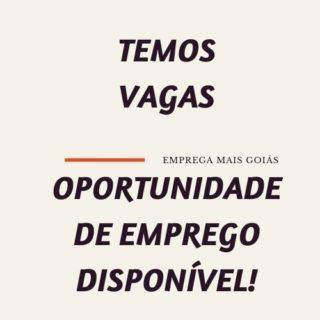 MOTORISTA BRASILIA DF