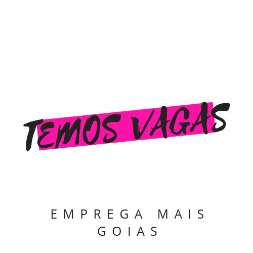 VAGA DE COPEIRA