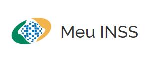 MEU INSS