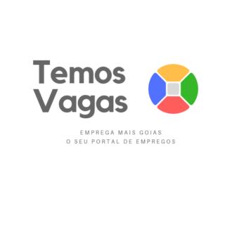 OPORTUNIDADES DE ESTÁGIO