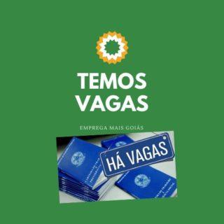 PROGRAMADOR PHP TEMPORÁRIO