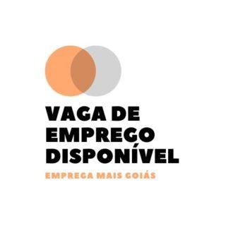 VAGAS PARA SUPORTE DE TI