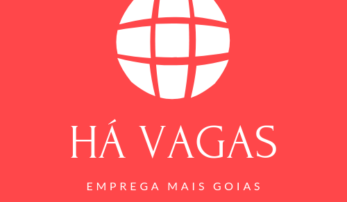 VAGA MECÂNICO RIO VERDE