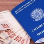 CALENDÁRIO PIS 2020