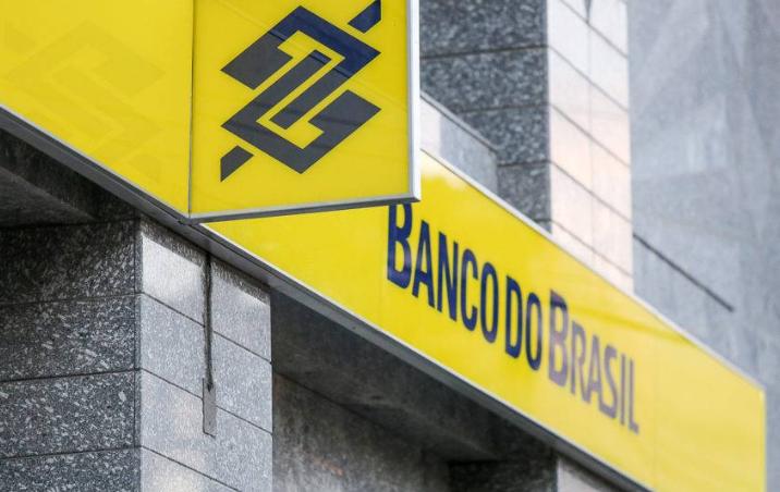 CONCURSO BANCO DO BRASIL PARA TALENTOS EM T.I.