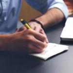 5 podcasts para melhorar o seu inglês